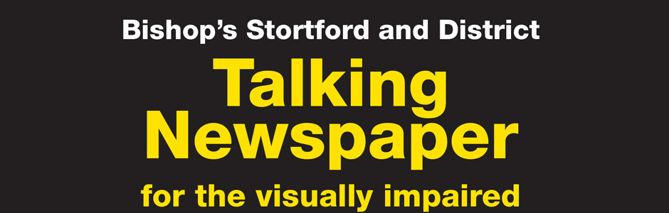 http://www.bstalkingnewspaper.co.uk/wp-content/uploads/2012/10/ST-1.jpg